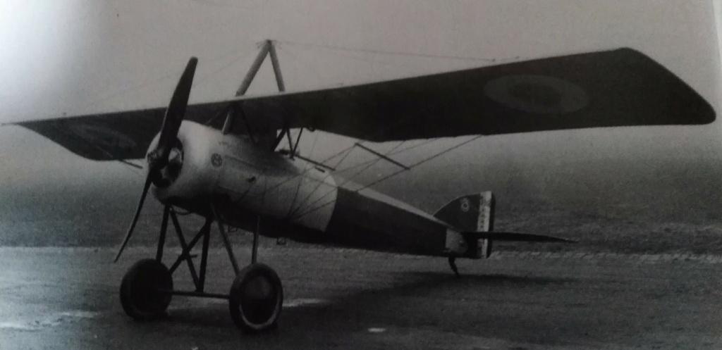 [ Aéronavale divers ] Quel est cet aéronef ? - Page 34 Avion_19