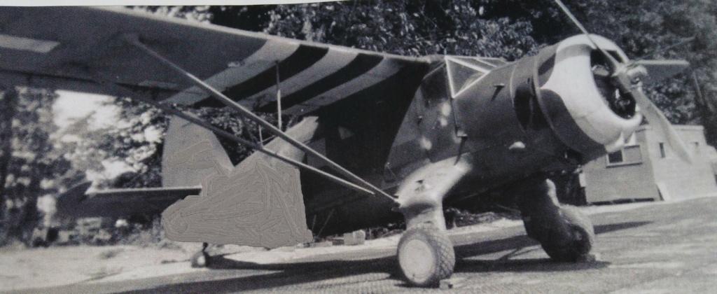 [ Aéronavale divers ] Quel est cet aéronef ? - Page 34 Avion_20