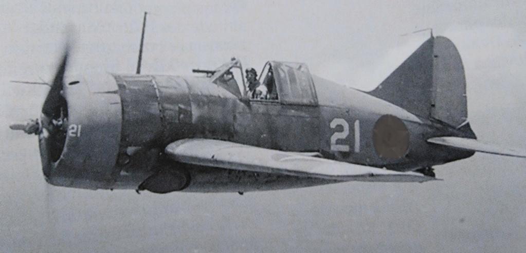 [ Aéronavale divers ] Quel est cet aéronef ? - Page 34 Avion_22