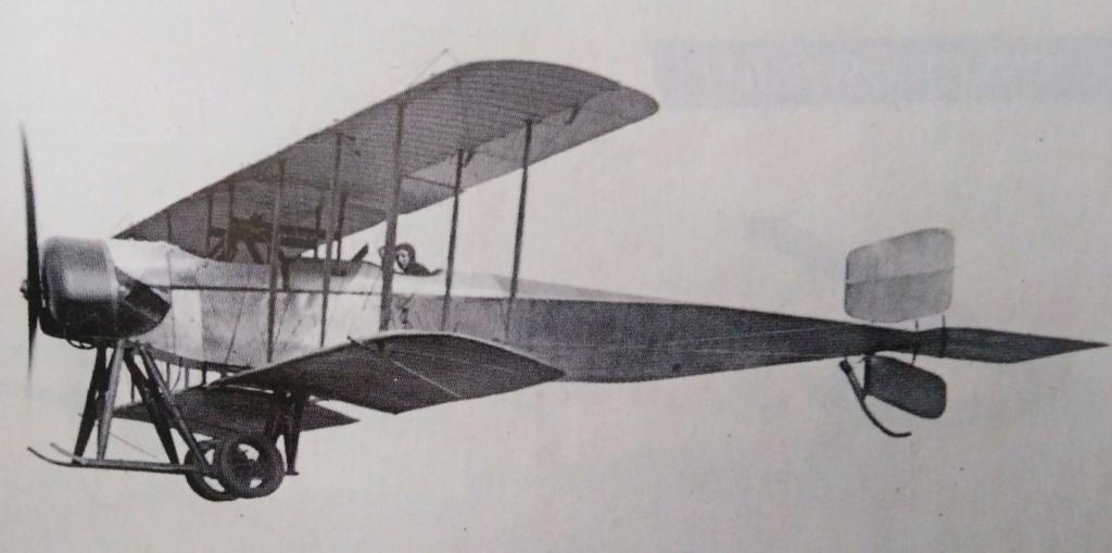 [ Aéronavale divers ] Quel est cet aéronef ? - Page 34 Avion_24