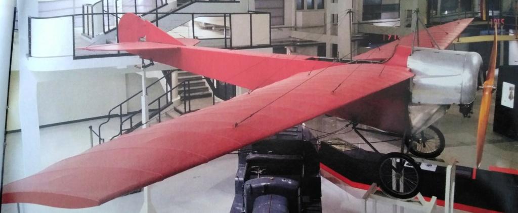[ Aéronavale divers ] Quel est cet aéronef ? - Page 35 Avion_31