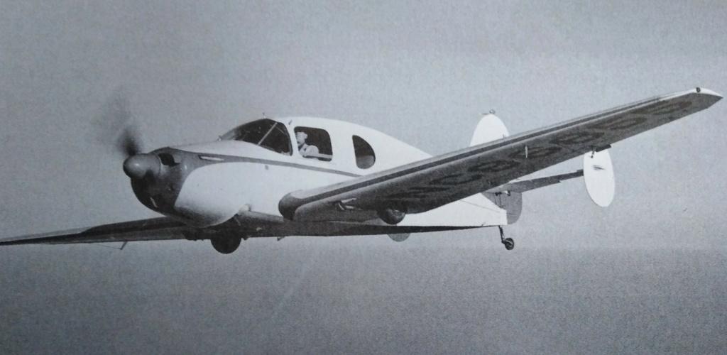 [ Aéronavale divers ] Quel est cet aéronef ? - Page 35 Avion_40