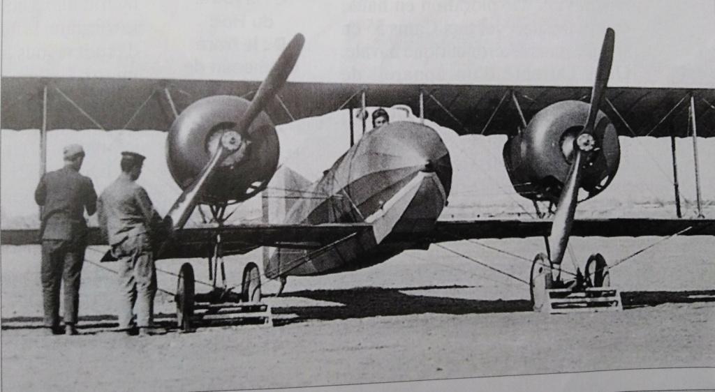 [ Aéronavale divers ] Quel est cet aéronef ? - Page 38 Avion_60