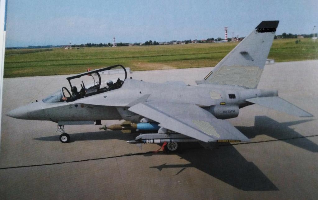 [ Aéronavale divers ] Quel est cet aéronef ? - Page 38 Avion_61