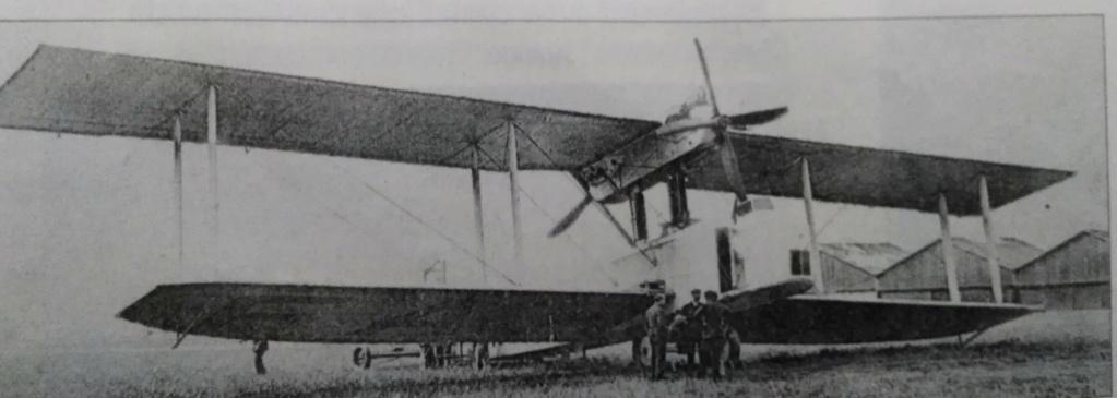 [ Aéronavale divers ] Quel est cet aéronef ? - Page 38 Avion_62