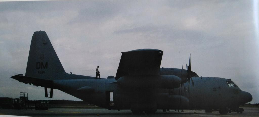 [ Aéronavale divers ] Quel est cet aéronef ? - Page 39 Avion_63