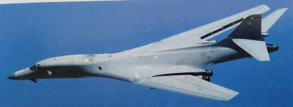 [ Aéronavale divers ] Quel est cet aéronef ? - Page 39 Avion_64