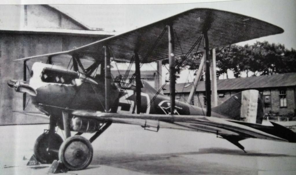 [ Aéronavale divers ] Quel est cet aéronef ? - Page 39 Avion_67