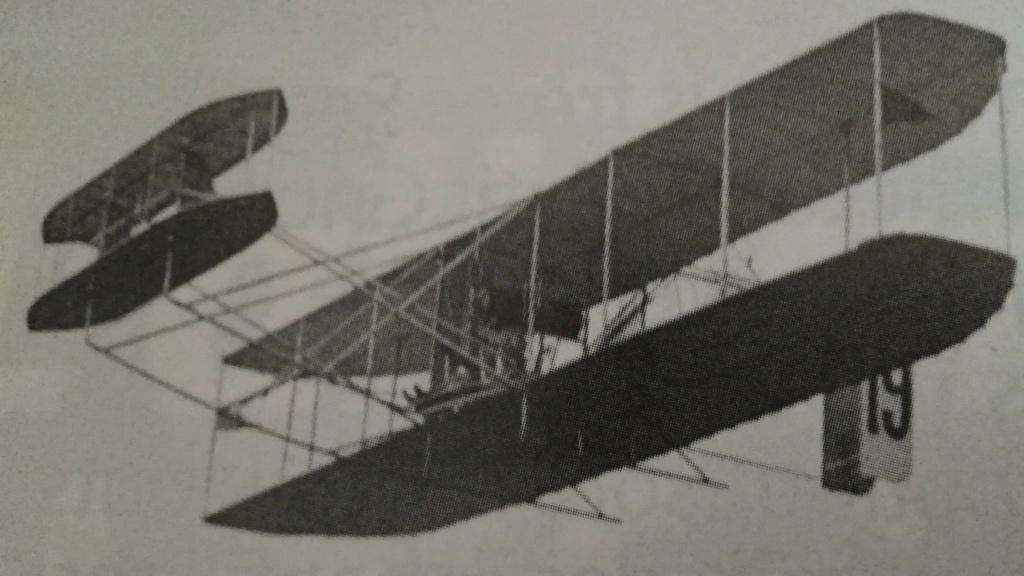 [ Aéronavale divers ] Quel est cet aéronef ? - Page 39 Avion_68