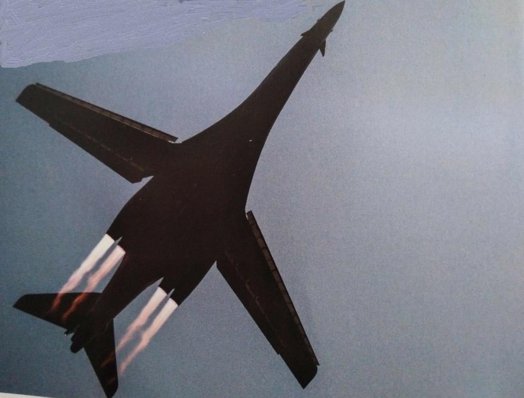 [ Aéronavale divers ] Quel est cet aéronef ? - Page 39 Avion_69
