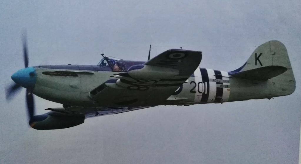 [ Aéronavale divers ] Quel est cet aéronef ? Avion_80