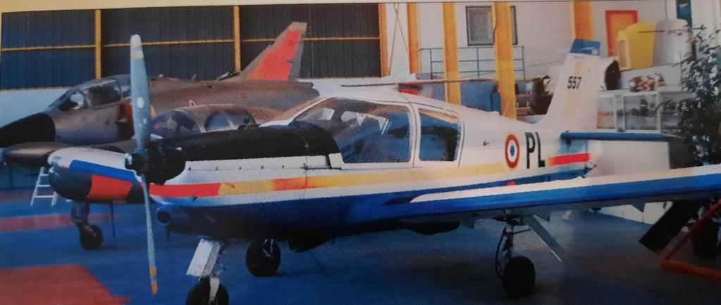 [ Aéronavale divers ] Quel est cet aéronef ? - Page 2 Avion_85