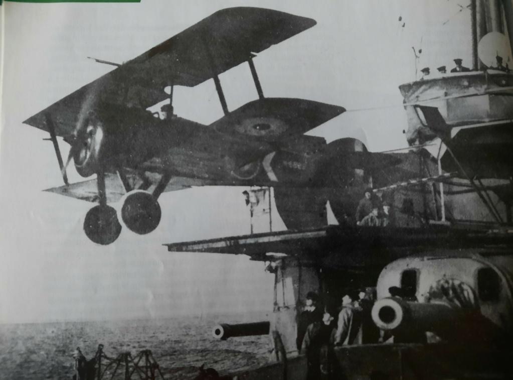 [ Aéronavale divers ] Quel est cet aéronef ? - Page 2 Avion_87