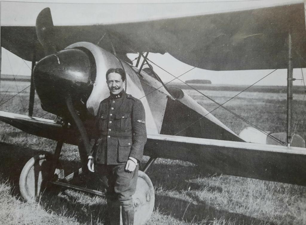 [ Aéronavale divers ] Quel est cet aéronef ? - Page 2 Avion_88