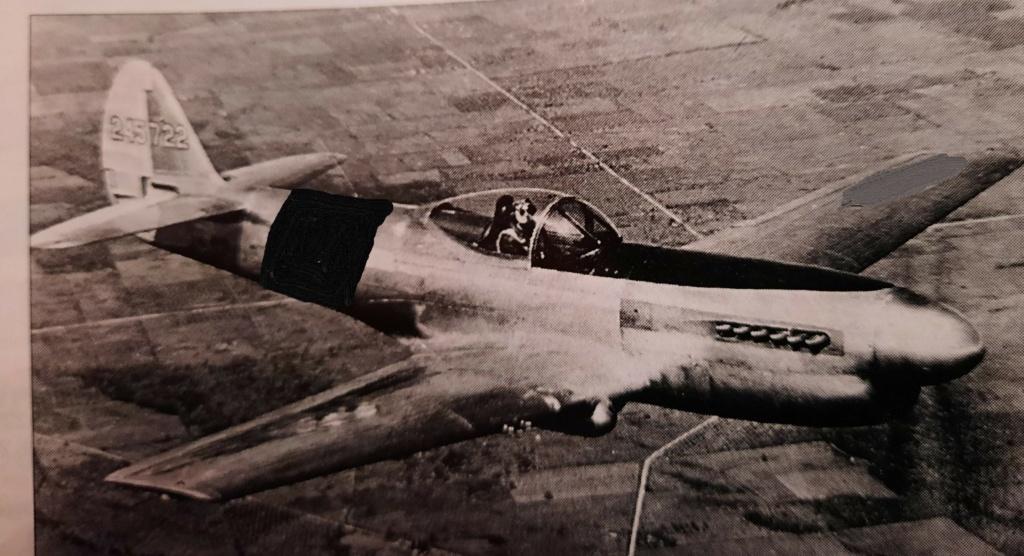 [ Aéronavale divers ] Quel est cet aéronef ? - Page 3 Avion_89