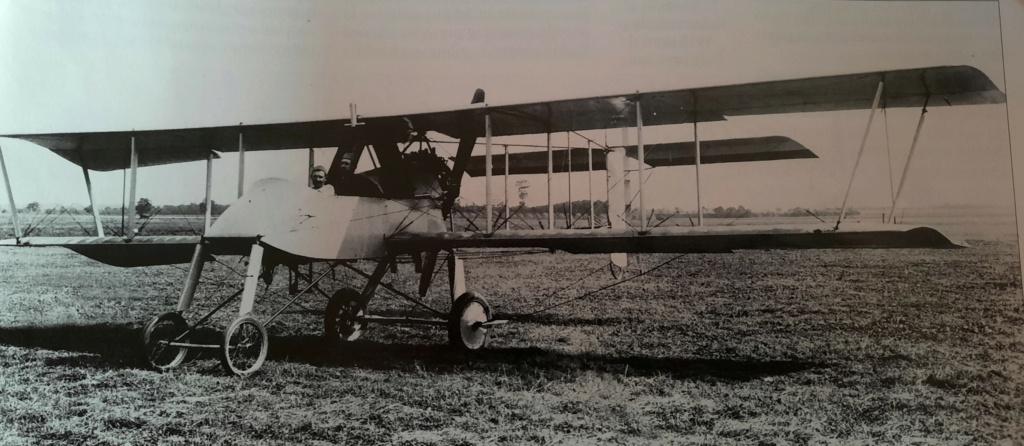 [ Aéronavale divers ] Quel est cet aéronef ? - Page 3 Avion_90