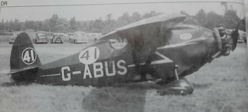[ Aéronavale divers ] Quel est cet aéronef ? - Page 3 Avion_91