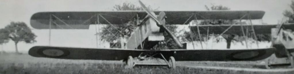 [ Aéronavale divers ] Quel est cet aéronef ? - Page 3 Avion_92