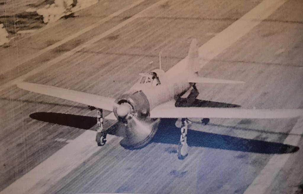 [ Aéronavale divers ] Quel est cet aéronef ? - Page 3 Avion_93