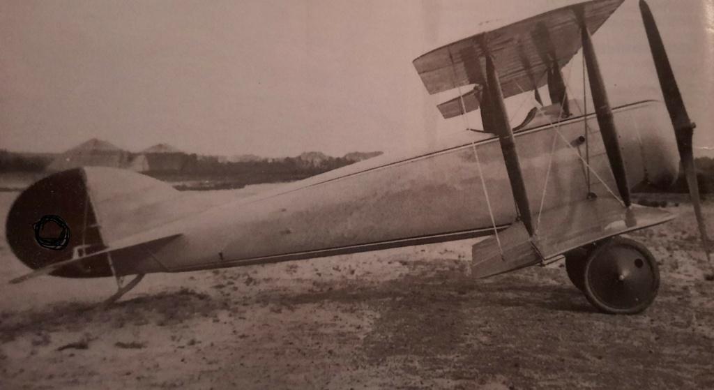 [ Aéronavale divers ] Quel est cet aéronef ? - Page 3 Avion_96