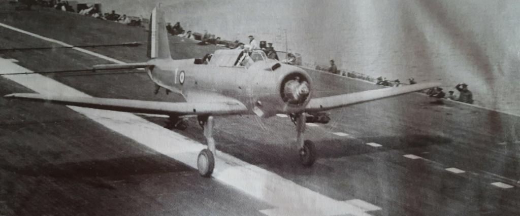 [ Aéronavale divers ] Quel est cet aéronef ? - Page 3 Avion_97