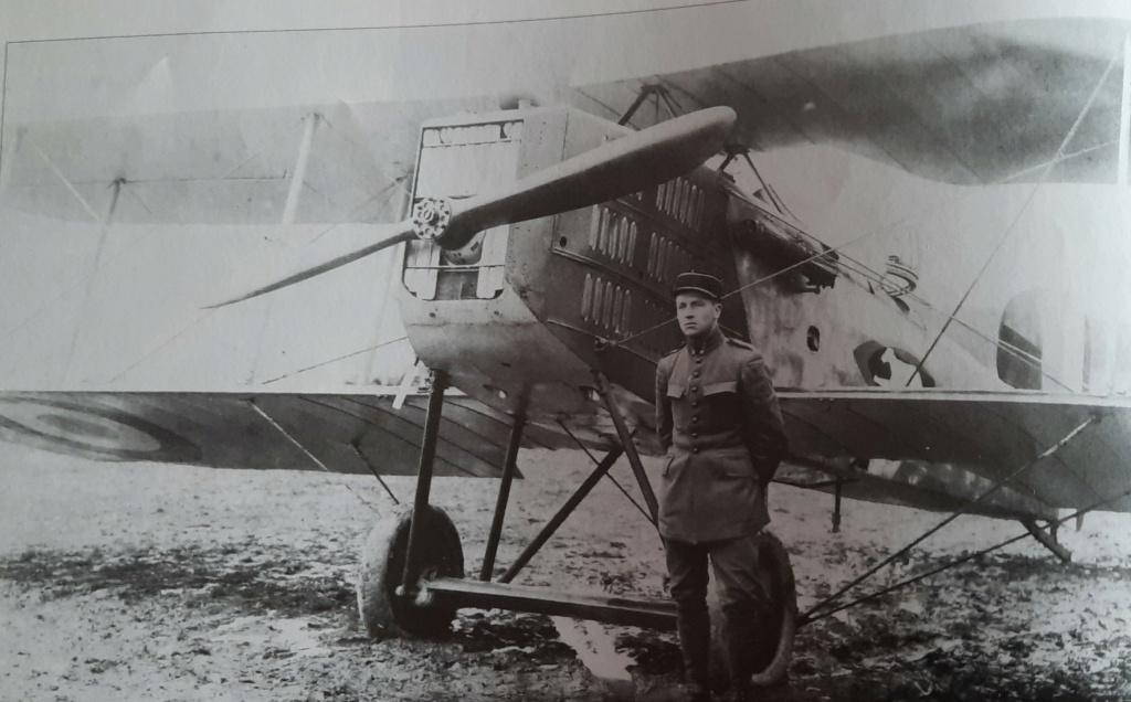 [ Aéronavale divers ] Quel est cet aéronef ? - Page 3 Avion_99