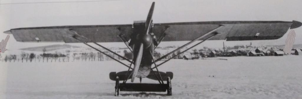 [ Aéronavale divers ] Quel est cet aéronef ? - Page 22 Daimle10