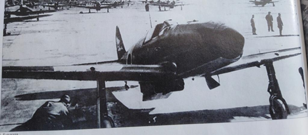 [ Aéronavale divers ] Quel est cet aéronef ? - Page 19 Hien_d17