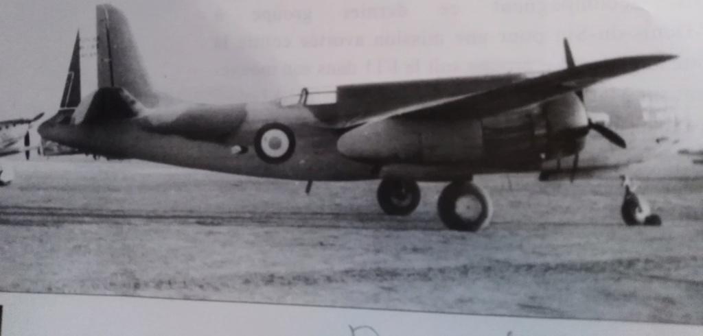 [ Aéronavale divers ] Quel est cet aéronef ? - Page 34 Idougl10