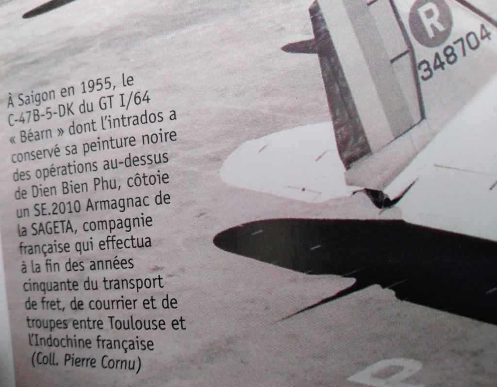 [ Aéronavale divers ] Quel est cet aéronef ? - Page 19 Inform10