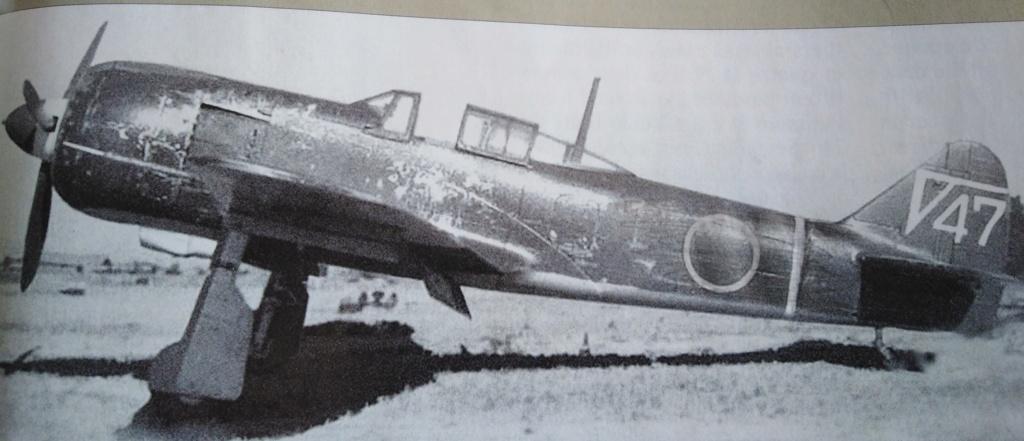 [ Aéronavale divers ] Quel est cet aéronef ? - Page 34 Kawasa10