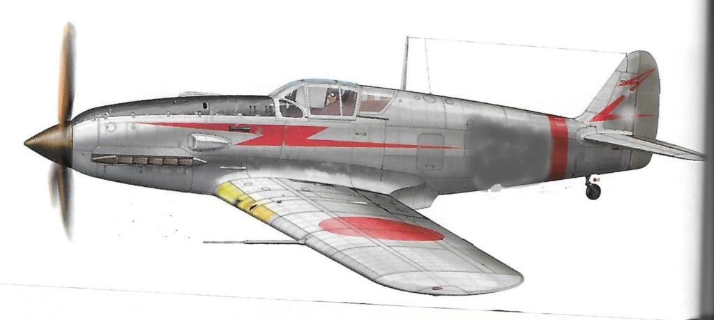 [ Aéronavale divers ] Quel est cet aéronef ? - Page 6 Kr_61-10