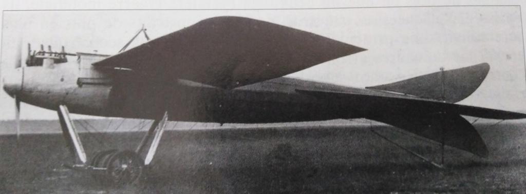 [ Aéronavale divers ] Quel est cet aéronef ? - Page 19 Kzhlst10