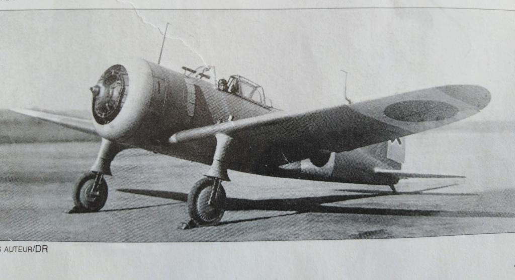 [ Aéronavale divers ] Quel est cet aéronef ? - Page 24 Nakaji12