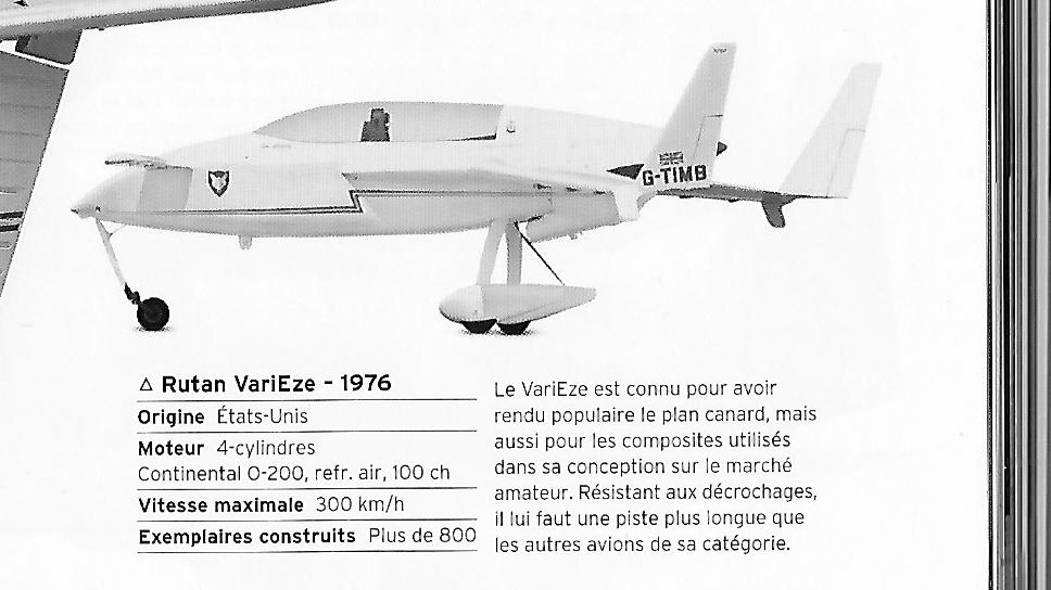 [ Aéronavale divers ] Quel est cet aéronef ? - Page 5 Rufan13