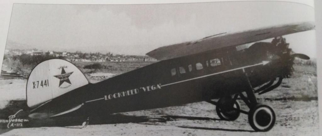 [ Aéronavale divers ] Quel est cet aéronef ? - Page 19 Rumple11
