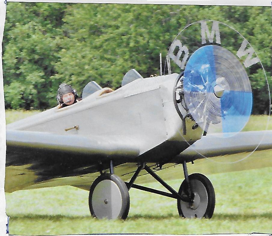 [ Aéronavale divers ] Quel est cet aéronef ? - Page 21 Scan_a19