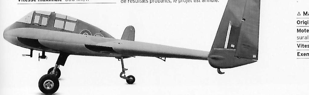 [ Aéronavale divers ] Quel est cet aéronef ? Scan_a20