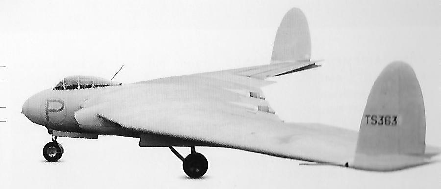 [ Aéronavale divers ] Quel est cet aéronef ? Scan_a21