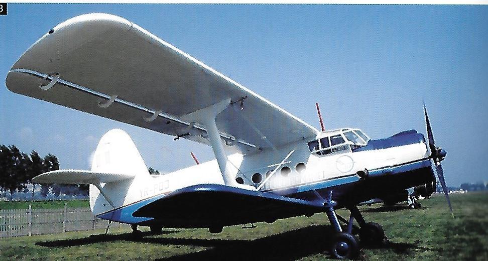 [ Aéronavale divers ] Quel est cet aéronef ? - Page 18 Scan_a23