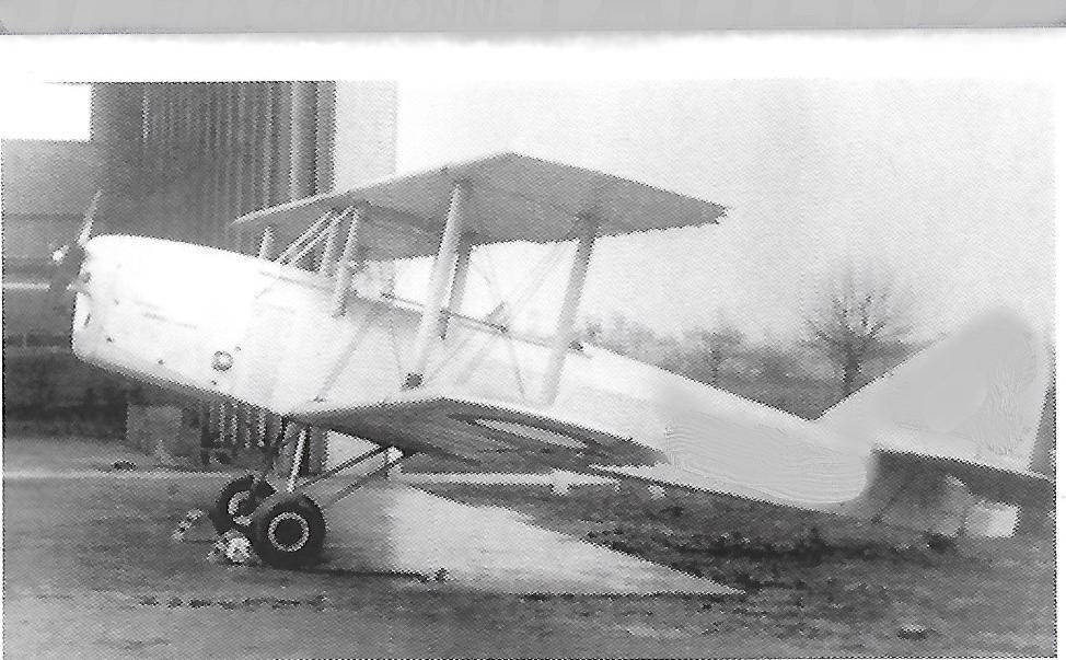[ Aéronavale divers ] Quel est cet aéronef ? - Page 10 Scan_c14