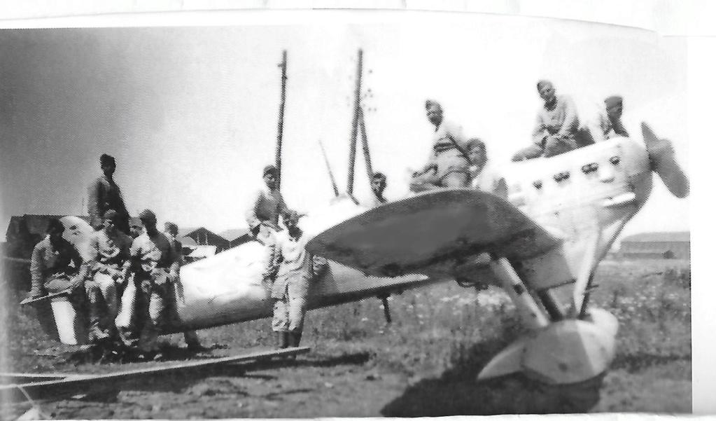 [ Aéronavale divers ] Quel est cet aéronef ? - Page 4 Scan_d12