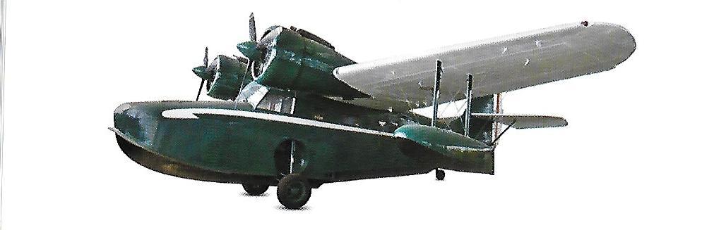 [ Aéronavale divers ] Quel est cet aéronef ? - Page 16 Scan_g10