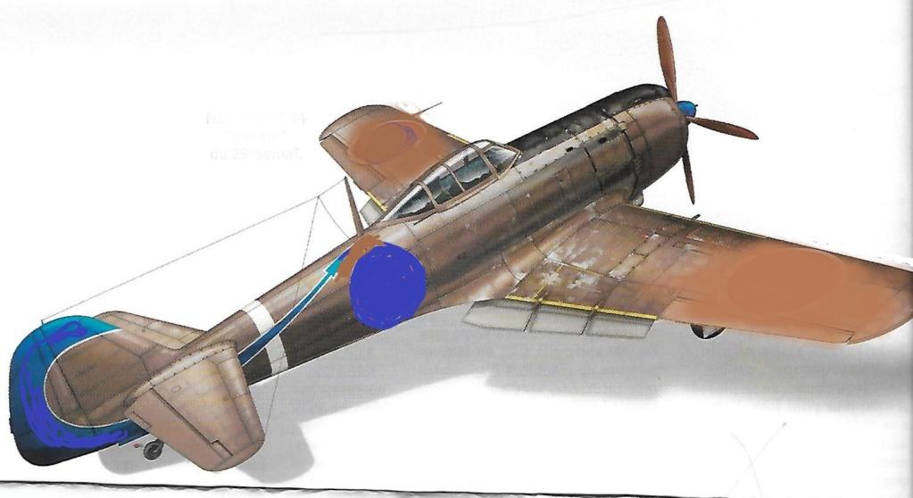 [ Aéronavale divers ] Quel est cet aéronef ? - Page 9 Scan_k17