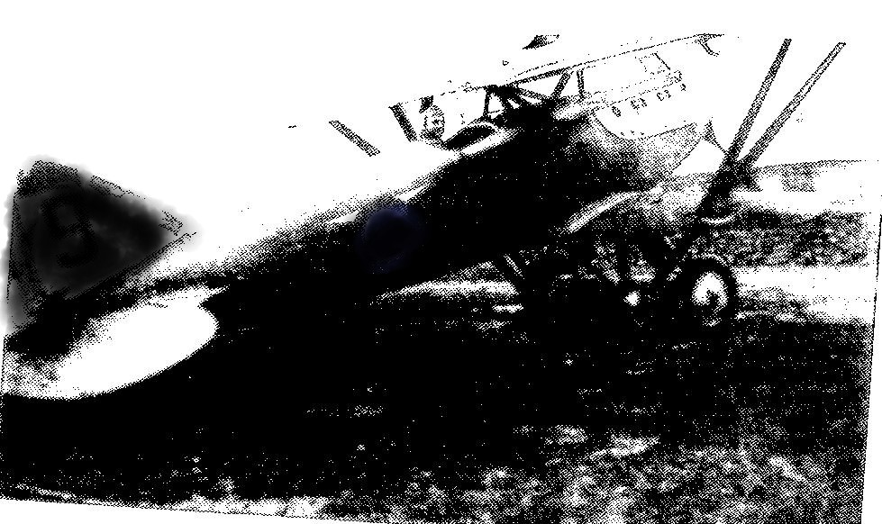 [ Aéronavale divers ] Quel est cet aéronef ? - Page 2 Scan_n18