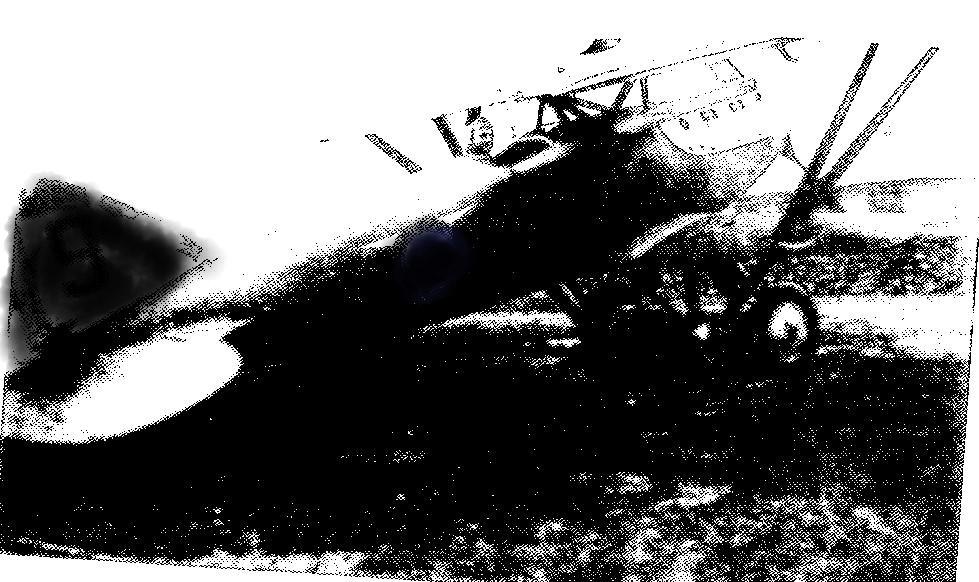 [ Aéronavale divers ] Quel est cet aéronef ? - Page 6 Scan_n19