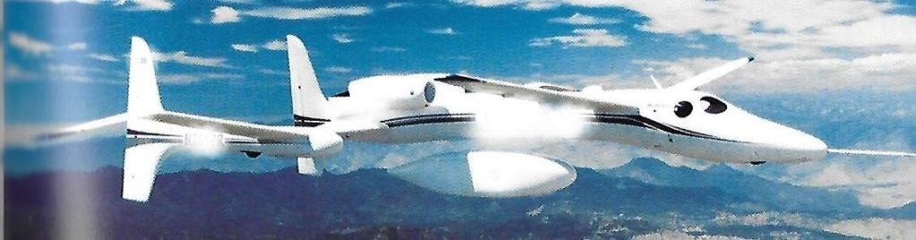 [ Aéronavale divers ] Quel est cet aéronef ? - Page 22 Scan_p15