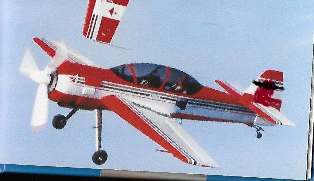 [ Aéronavale divers ] Quel est cet aéronef ? - Page 17 Scan_s14