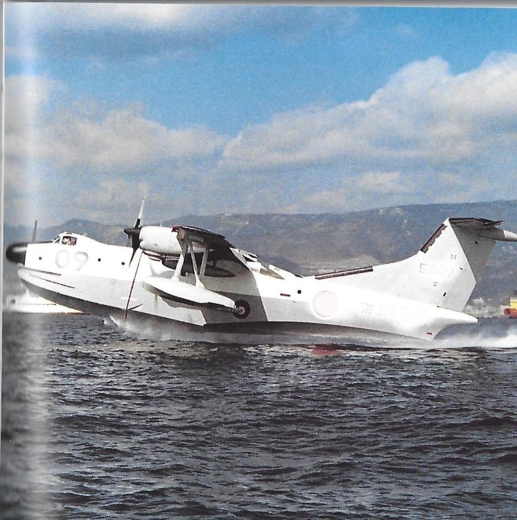 [ Aéronavale divers ] Quel est cet aéronef ? - Page 18 Scan_s15