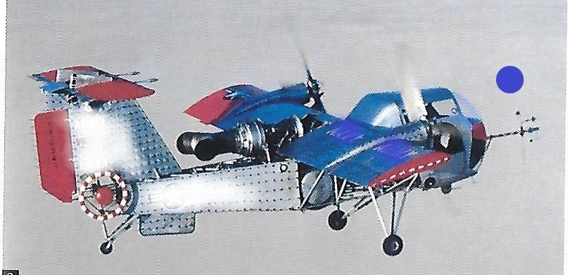 [ Aéronavale divers ] Quel est cet aéronef ? - Page 13 Scan_v10